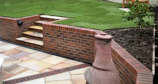 garden fencing installers Durham and Chester-le-Street